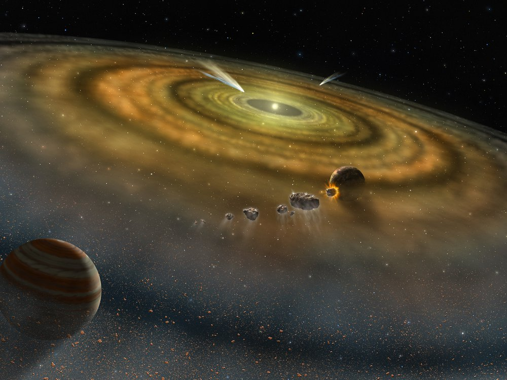 NASA-ExocometsAroundBetaPictoris-ArtistView-2.jpg