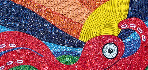 Spotlight-mosaic-631.jpg