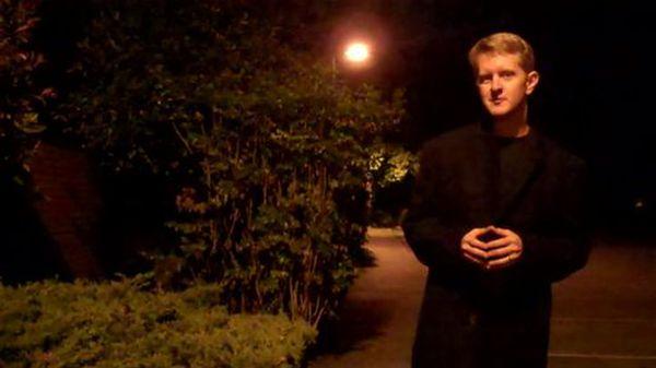 Preview thumbnail for Meet Ken Jennings