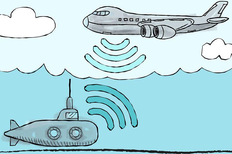water-to-air-communication.jpg
