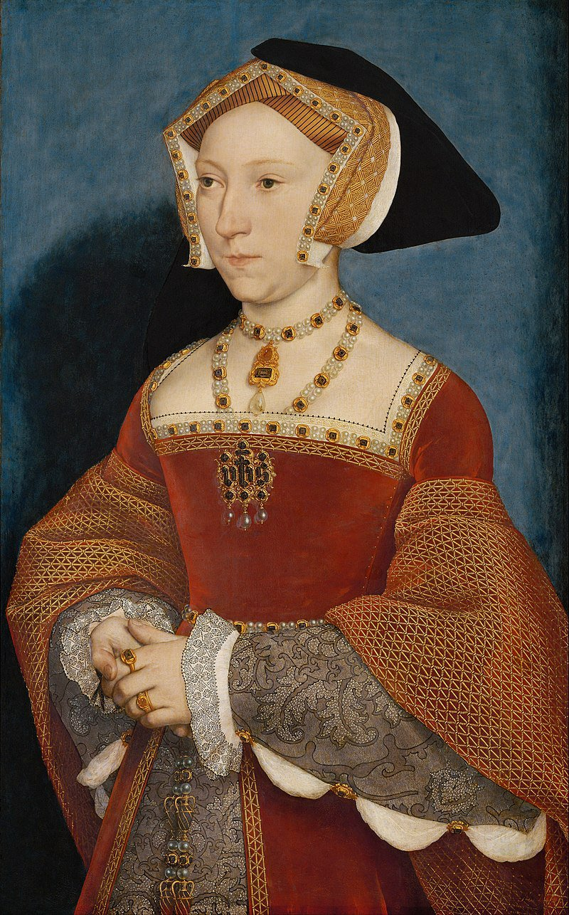 Archaeologists Unearth Foundations of Wolf Hall, Where Henry VIII Fell for Jane Seymour