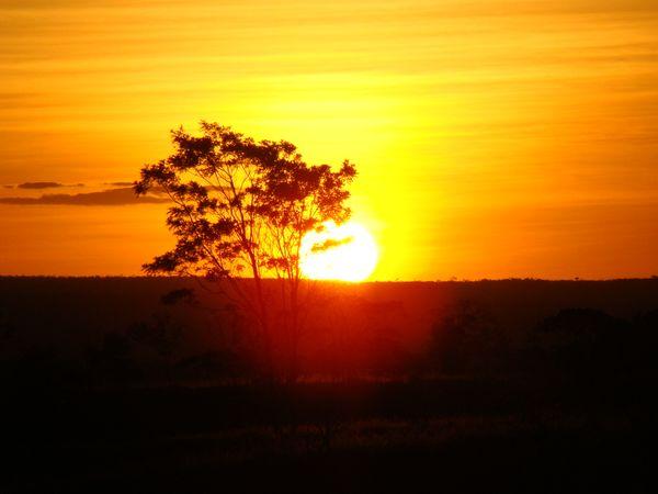Bahia Sunset thumbnail