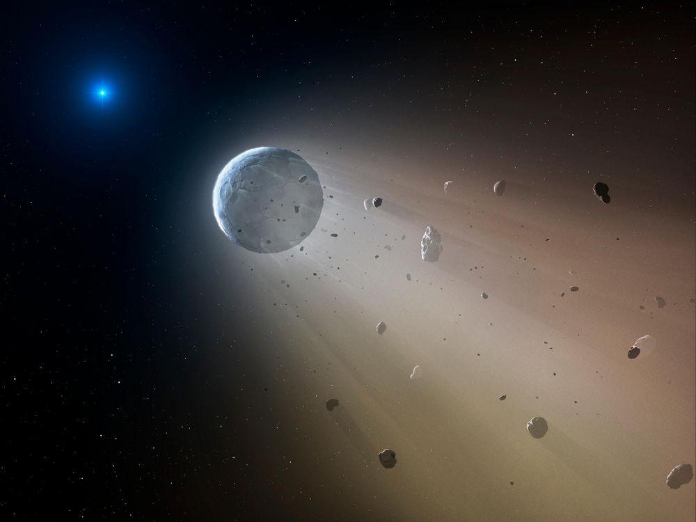 disintegrating_asteroid.jpg