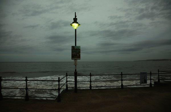 South Bay, Scarborough, North Yorkshire, England 1 thumbnail