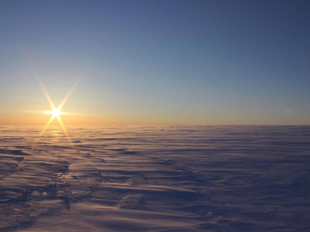 Devon Ice Cap.jpg