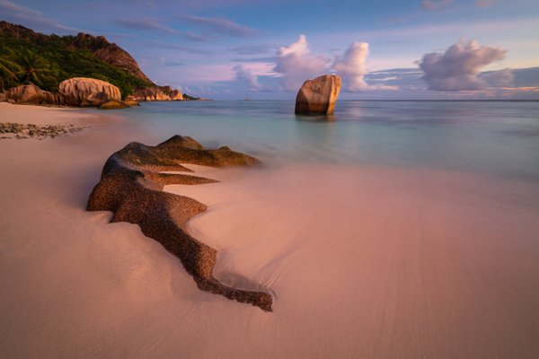 Tropical Sunset thumbnail