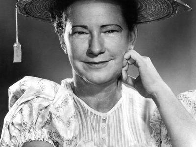 Minnie Pearl 1965