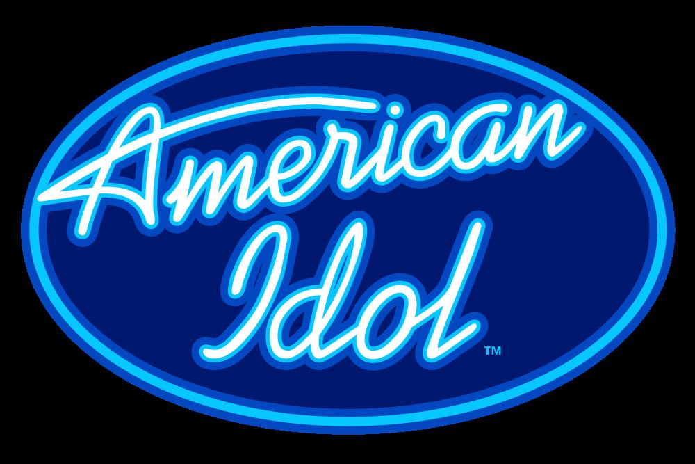 American Idol Desk