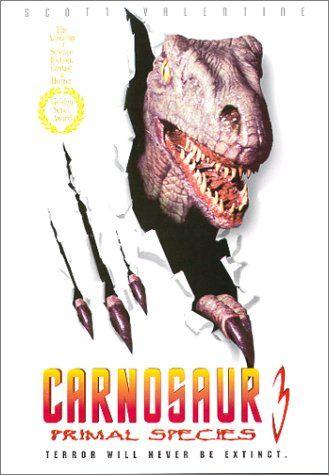 20110520083140carnosaur3-cover-art.jpg