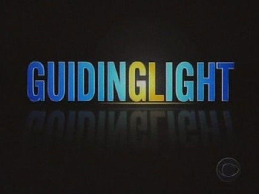 Guiding_Light_final_logo.jpg