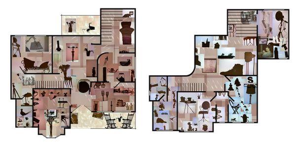 Blueprint 28 - Koslovs thumbnail