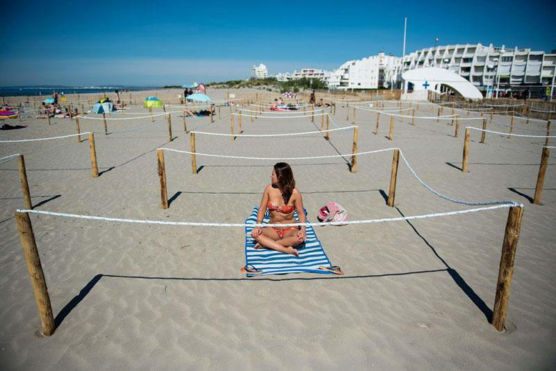 French beach during pandemic.jpg