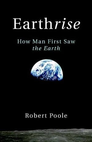 Preview thumbnail for 'Earthrise: How Man First Saw the Earth
