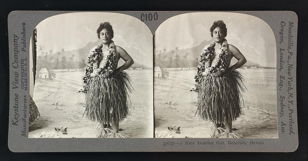 The Inspiring Quest to Revive the Hawaiian Language