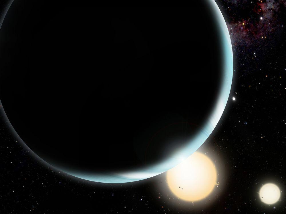 Kepler34-e1391231694437.jpg