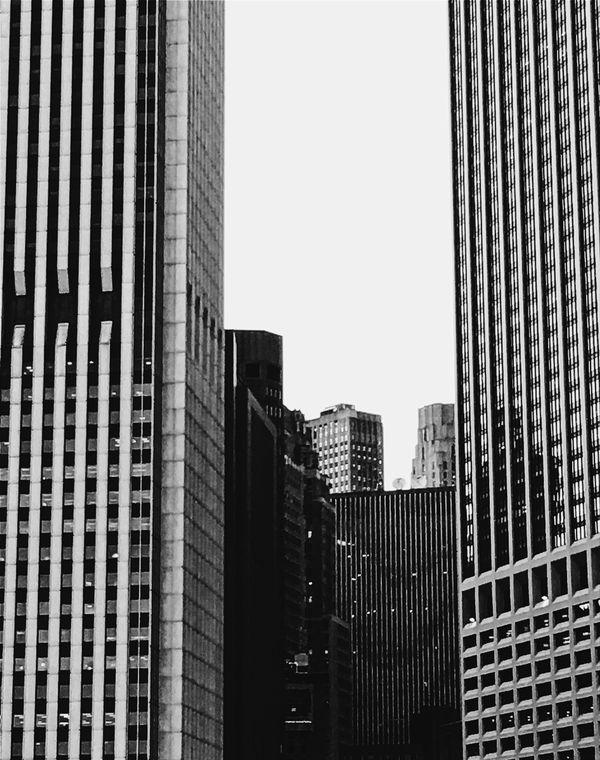 Downtown 2 thumbnail