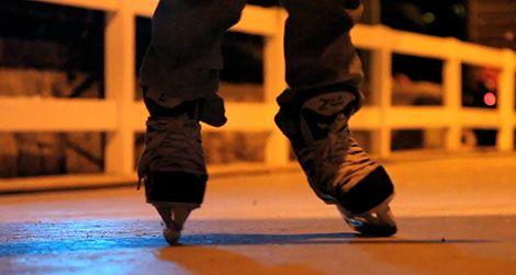 20111214024003iceless-skating-470.jpg