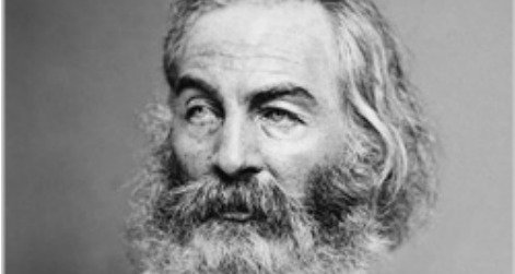 Dr. Kenneth Price explores Walt Whitman's life in Washington during the Civil War.