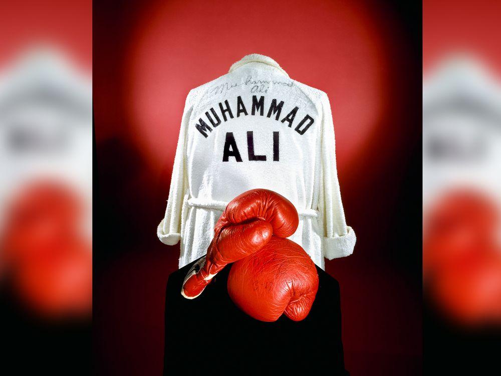 Ali.jpg