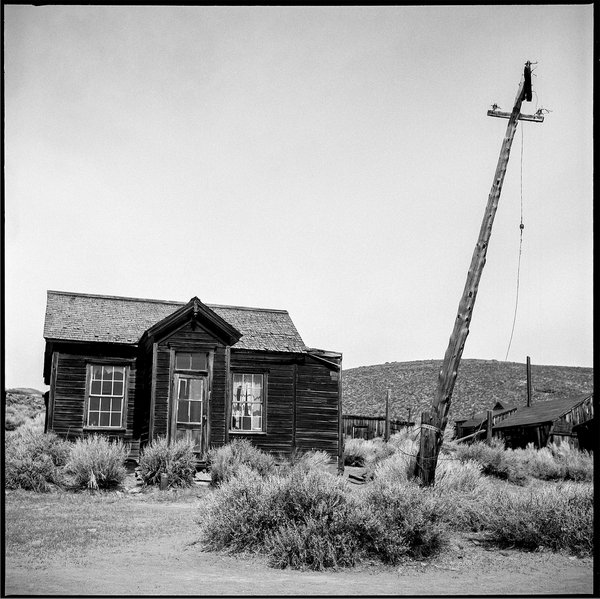 wind • bodie, ca thumbnail