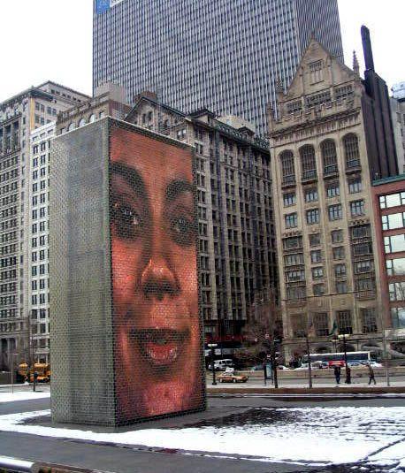 Milineum Park Chicago Il thumbnail
