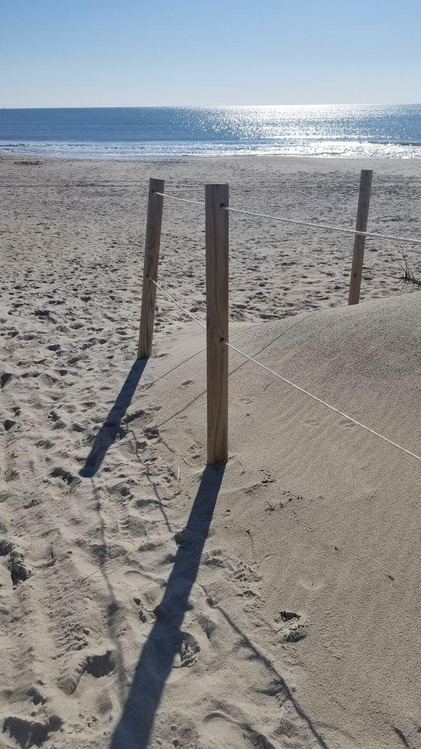 Sandy Posts  thumbnail
