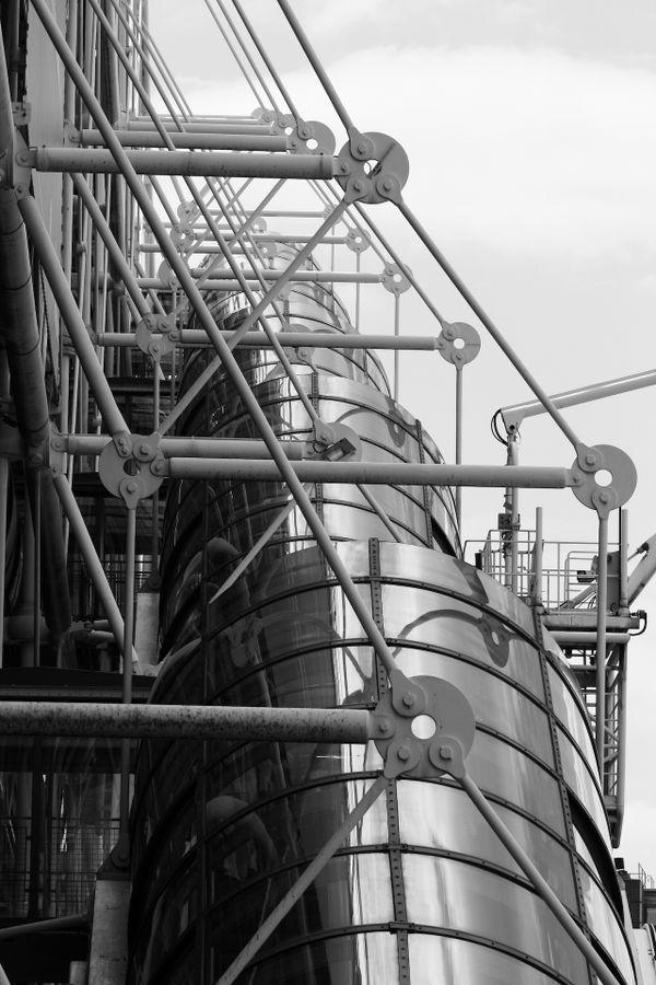 Pompidou Center thumbnail