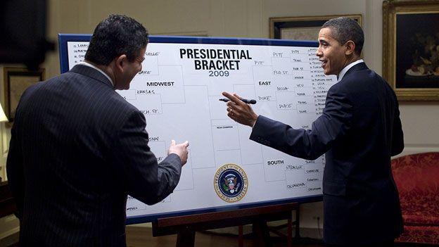 obama bracket.jpg