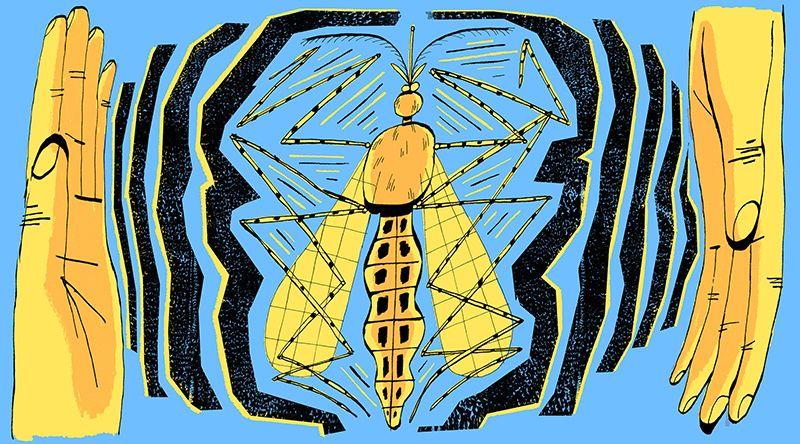 Mathew-Hodson_Mosaic_Insect-Symphonies_Hero.jpg