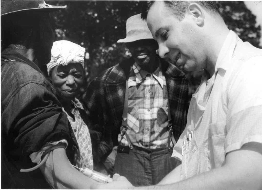 The True History Behind Amazon Prime's 'Underground Railroad'