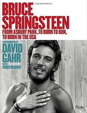 Preview thumbnail for 'Bruce Springsteen: From Asbury Park, to Born To Run, to Born In The USA