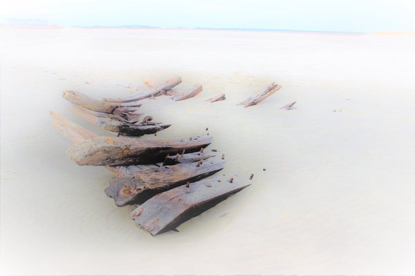 Shipwrecked thumbnail
