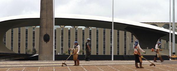Niemeyer. thumbnail