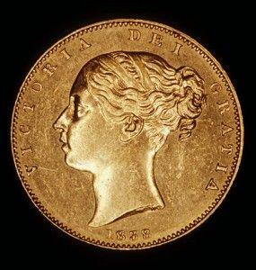 gold-285x300.jpg