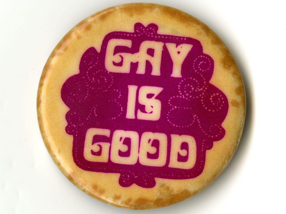 Gay-is-Good.jpg