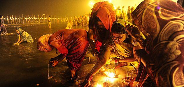 SEP13_D01_Hindu_631x300.jpg