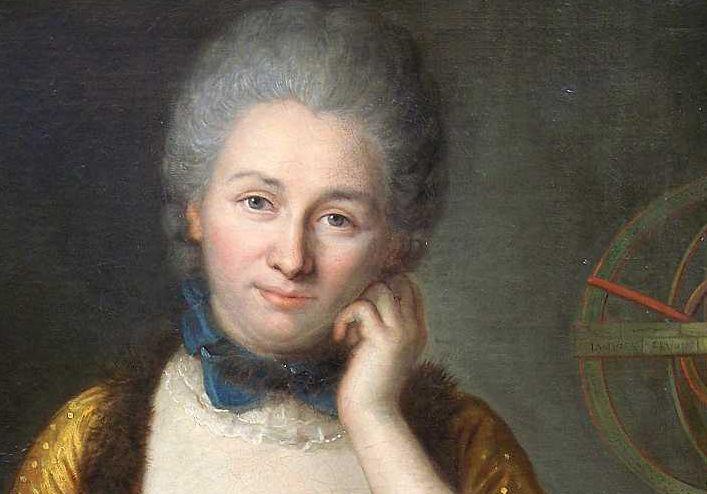 Emilie_Chatelet_portrait_by_Latour.jpg