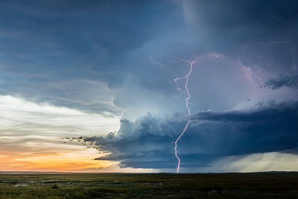 Lightning Strike thumbnail