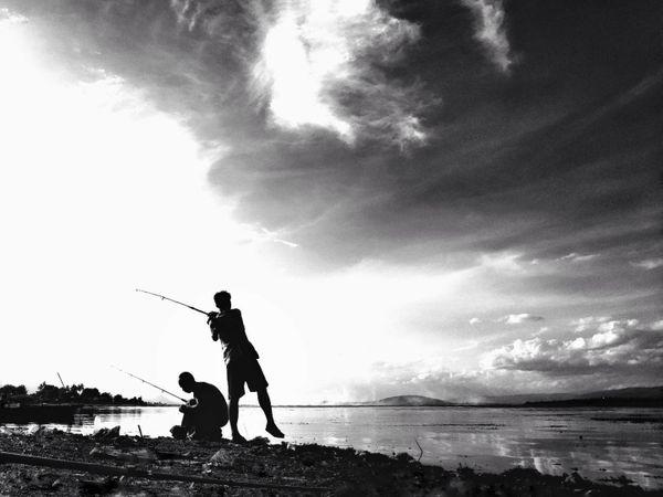 Fisherman thumbnail