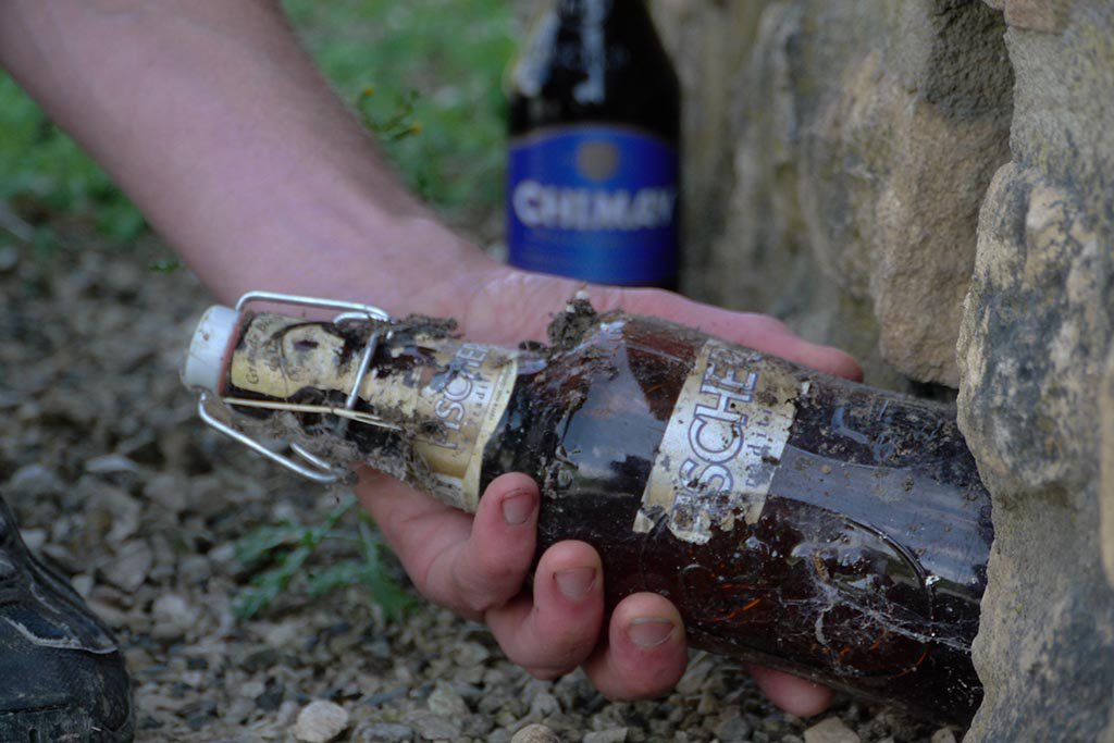 Find These Beers Hidden in Paris and the French Countryside