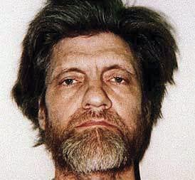When the Unabomber Was Arrested, One of the Longest Manhunts in FBI History Was Finally Over