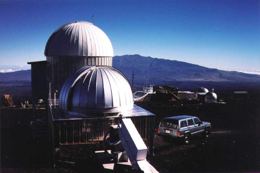 Mauna_Loa_Solar_Observatory.jpg