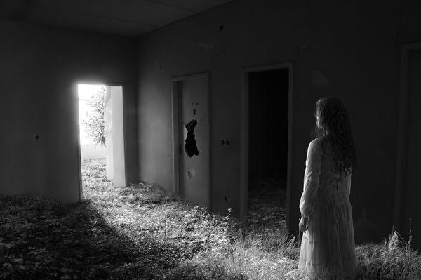 Lost Room thumbnail