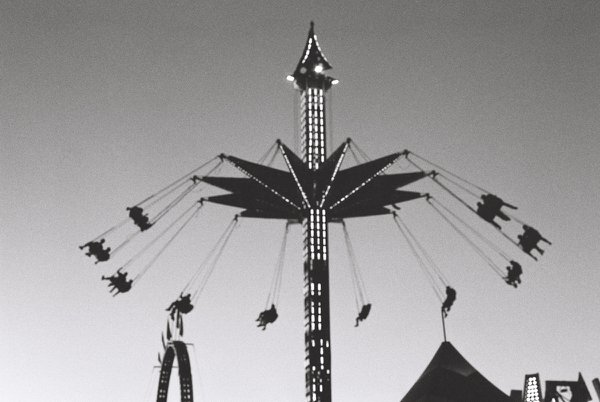 Carnival at Dusk thumbnail