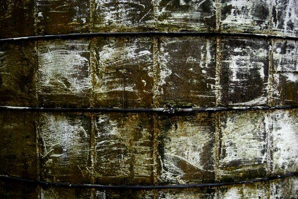 Farm Texture thumbnail