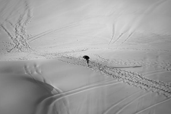 Moreeb Dune thumbnail