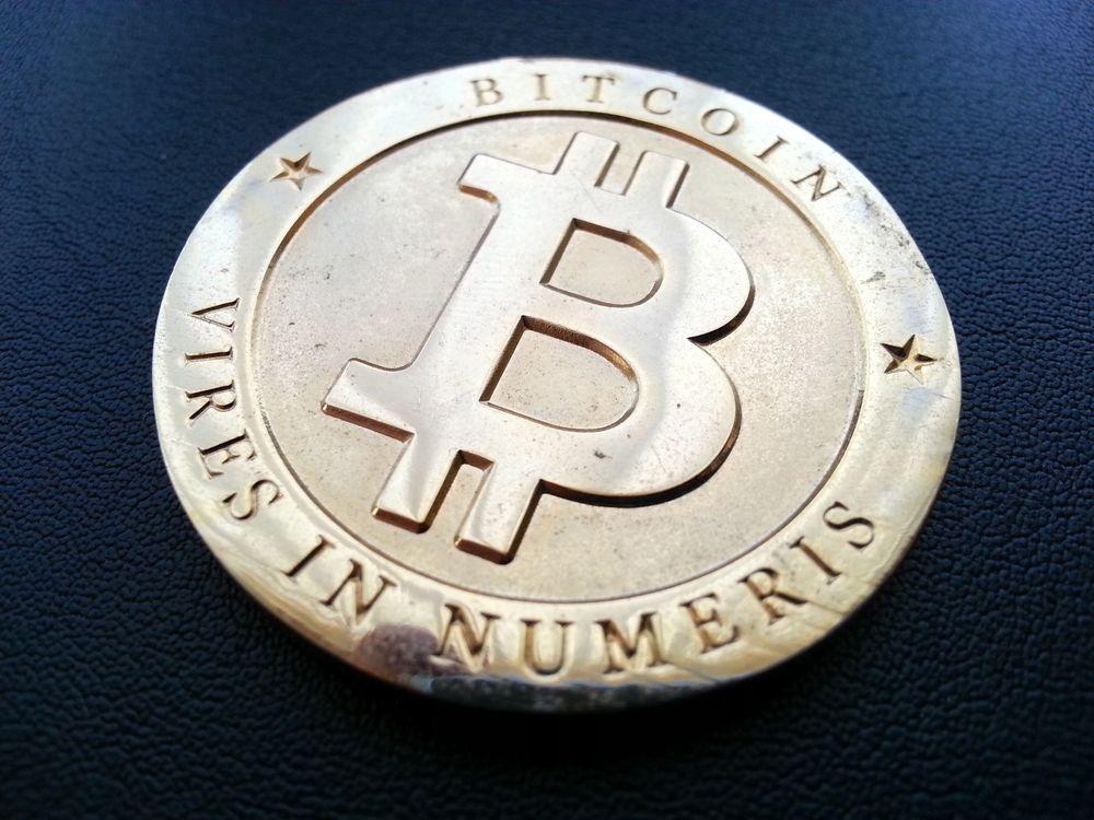 08_22_2014_bitcoin.jpg