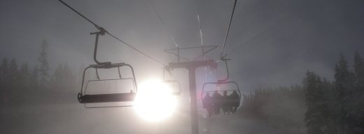 skilift into the clouds thumbnail