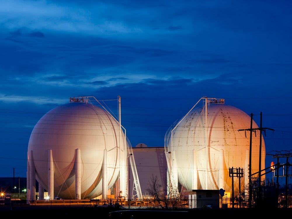 12_03_2014_natural gas.jpg