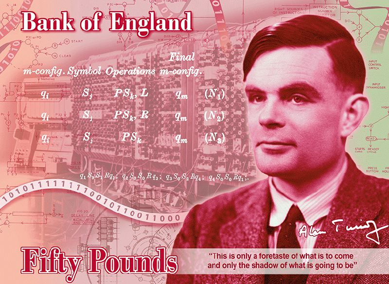 Alan Turing note.png